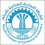 غرفة الرياض تصعد معركة رسوم العمالة الوافدة بطلب لقاء وزير «الداخلية»