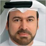 غرفة دبي تنظم القمة العالمية للاقتصاد الإسلامي