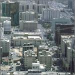أعضاء شورى وعقاريون لوزير «الاقتصاد»: غير صحيح أن 61 % من السعوديين يمتلكون منازل