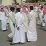 أجور السعوديين في القطاع الخاص الأقل خليجياً