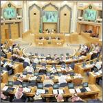 السعودية: الشورى يعزل عضواته بساتر مظلل.. والبازعي: المجلس طرح قيادة المرأة للسيارة على مدى 12 عاماً
