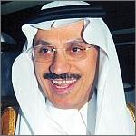 وزير الاقتصاد: سوق العمل السعودية «متشرذمة» وأجور القطاع الحكومي لا تعكس الإنتاجية