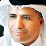 دبي أنفقت 280 مليار درهم على البنية التحتية
