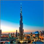 30% نمواً في أسعار عقارات مناطق دبي الراقية في 2012