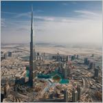 لِمَ دبي؟  لِمَ الإمارات؟ – يوسف النعيمي