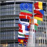 المفوضية الاوروبية تعتزم تقديم ملياري يورو لدراسة امراض المخ ومادة الجرافين