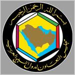 المجلس الوزاري الخليجي يجدد رفضه لاستمرار الاحتلال الإيراني لجزر الإمارات