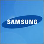 """""""سامسونج"""" تتصدر سوق الهواتف الذكية في أمريكا"""