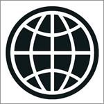البنك الدولي: 4.9 تريليون دولار مديونيات بلدان العالم النامي