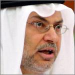 الإمارات تدعو إلى تعزيز التعاون بين دول العالم الإسلامي