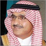 تعيين خالد بن بندر أميرا للرياض وتركي بن عبدالله نائبا له