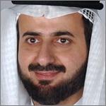 السعودية: وزير التجارة والصناعة يفتتح أول مصنع عالمي للطاقة بالمملكة
