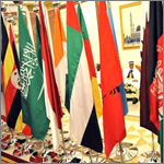 القمة الإسلامية تؤيد حوارا سوريا «جادا».. والسعودية تندد بالإرهاب