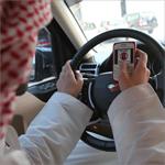 """""""سياحة دبي"""" تدرس تثقيف السعوديين على أنظمة المرور"""