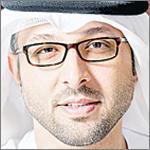 وما ماتت مكارمهم – محمد خميس