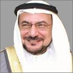تعيين السعودي إياد مدني أمينا عاما جديدا لمنظمة التعاون الإسلامي
