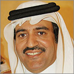 """السعودية: إلزام """"القطاع الخاص"""" بالتأمين على """"أسرة"""" المقيم"""