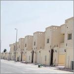 «وزارة الإسكان السعودية» تدرس شراء الوحدات الجاهزة وتقسيطها للمواطنين