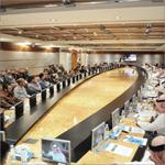 ليبيا تجذب الشركات الخليجية بالإعفاء من الضرائب 8 أعوام