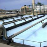 السعودية تنشئ أكبر محطة لتحلية المياه في العالم