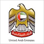 خارجية الإمارات: رسالة محمد بن راشد إلى أمير قطر مؤرخة في 12 ديسمبر