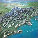 «خريطة طريق» تعزز جاذبية الأعمال في أبوظبي