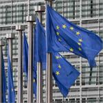 الاتحاد الاوروبي يتبنى لاول مرة ميزانية تقشف للسنوات السبع المقبلة