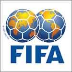 """"""" فيفا """" يقر طريقة جديدة لاختيار البلد المنظم للمونديال"""
