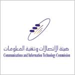 """شركات الاتصالات السعودية تلغي """"التجوال المجاني"""" الجمعة"""
