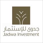 «جدوى» للاستثمار: متوسط معدل ملكية المساكن في السعودية بلغ 60%