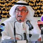 «مؤسسة النقد العربي السعودي»: التضخم معقول وسعر الفائدة ملائم