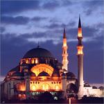عائلات سعودية وإماراتية تستحوذ على مئات العقارات في تركيا