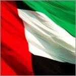 محمد بن راشد يبحث مع تميم بن حمد تعزيز العلاقات بين الإمارات وقطر