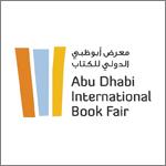 معرض أبوظبي الدولي للكتاب ينطلق اليوم