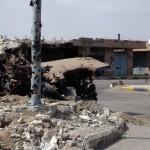 الكويت تقدم 50 مليون دولار لإعادة إعمار اليمن