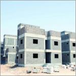 السعودية: منح المرأة «المعيلة لأسرتها» أرضاً سكنية.. والقروض في مايو 2014