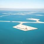 «أرامكو» تبدأ الإنتاج من حقل منيفة.. وطاقة إنتاج النفط السعودي سترتفع إلى 13 مليون برميل