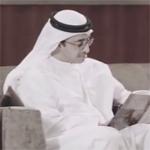 """عبدالله بن زايد : """"أبوظبي تقرأ"""".. مبادرة لبناء المستقبل القائم على المعرفة"""