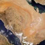 استعدادات لإطلاق جائزة الأمير سلمان لدراسات تاريخ الجزيرة العربية وحضارتها