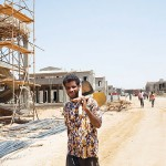 ارتفاع نسبة البطالة في المنطقة العربية إلى 16% بعد «الربيع العربي»