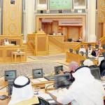 السعودية: السماح بتقديم خدمة استقبال التجوال الدولي مجاناً