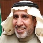 750 ألف سعودية ينتزعن حق «كفالة واستقدام» الأبناء والزوج «الأجنبي»