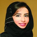 دبي: 70 متحدثاً في منتدى الإعلام العربي