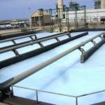 السعودية: بدء مشاريع تجريبية لتحلية المياه بالطاقة الشمسية