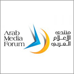 شيخ الأزهر وأمين عام مجلس التعاون لدول الخليج العربية يحاوران رواد منتدى الإعلام العربي في دبي
