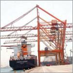 «التستر التجاري» يكلف الاقتصاد السعودي أكثر من 62 مليار دولار