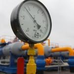 السعودية: احتياطات الغاز الصخري 660 تريليون م والمملكة من أقوى 5 دول بالعالم في الغاز