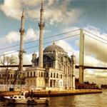 إسطنبول: سعودي يشتري 469 شقة بـ190 مليون دولار!