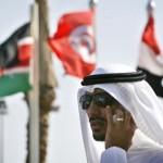 السعودية.. باقات خاصة بالتجوال الدولي للمبتعثين والأسر