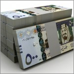 «ستاندرد آند بورز»: السعودية في مصاف دول سنغافورة وفرنسا وهونغ كونغ في تقييم المخاطر البنكية